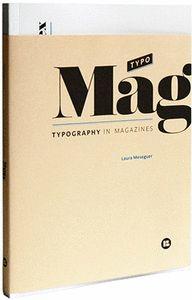 TYPOMAG : TYPOGRAPHY IN MAGAZINES