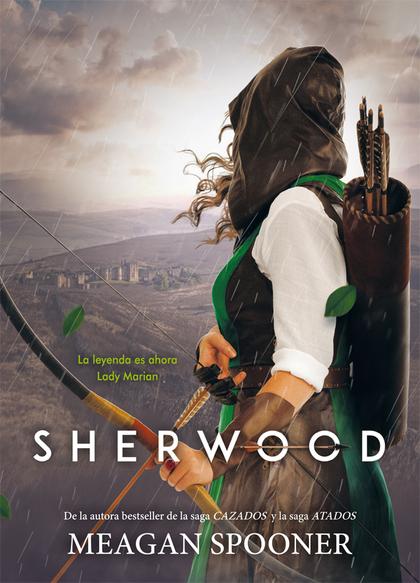 SHERWOOD.