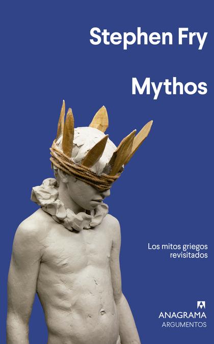 MYTHOS.
