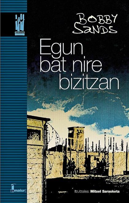 EGUN BAT NIRE BIZITZAN
