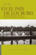 EN EL PAÍS DE LOS BUBIS.