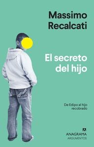 EL SECRETO DEL HIJO.