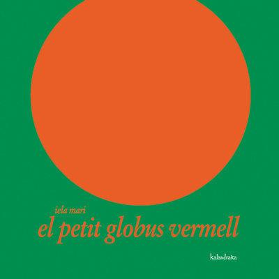 EL PETIT GLOBUS VERMELL