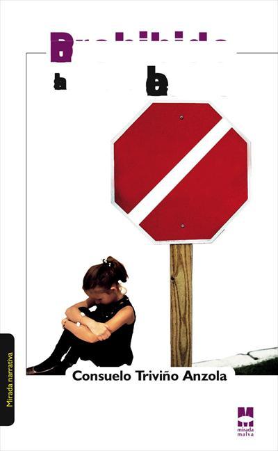 Prohibido salir a la calle