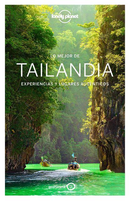 LO MEJOR DE TAILANDIA 3