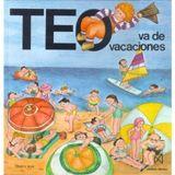 TEO VA DE VACACIONES