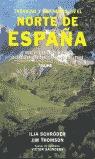 TREKKING Y ALPINISMO EN EL NORTE DE ESPAÑA