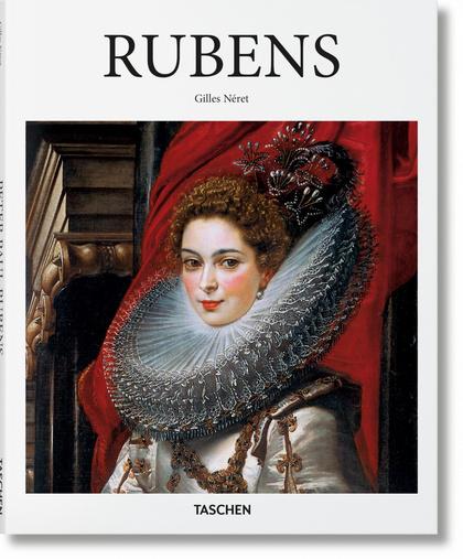 ART RUBENS.