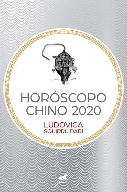 HOR?SCOPO CHINO 2020.