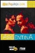 GUÍA DE ARGENTINA
