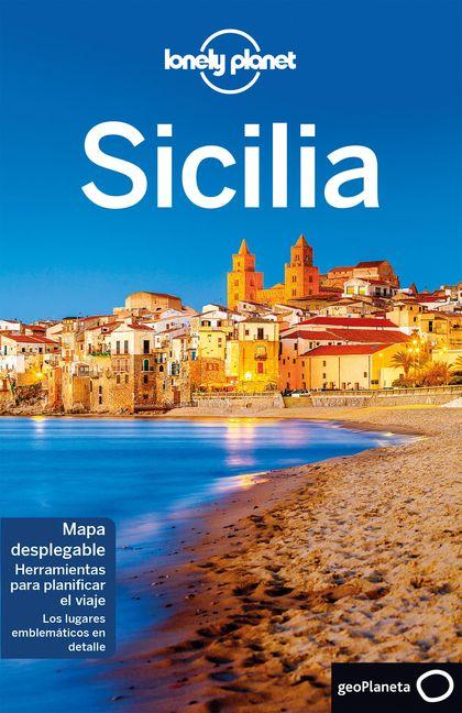 SICILIA 5.
