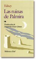 RUINAS PALMIRA
