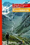 MANUALS D´ ESPORTS DE MUNTANYA. EXCURSIONISME