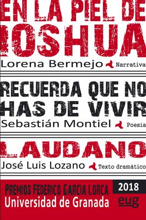 EN LA PIEL DE IOSHUA (MODALIDAD DE NARRATIVA); RECUERDA QUE NO HAS DE VIVIR (MOD.