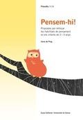 PENSEM-HI!.