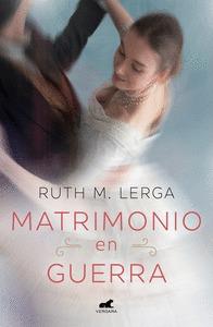 MATRIMONIO EN GUERRA (LOS KNIGHTLEY 1).
