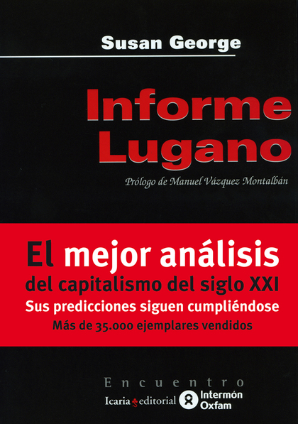 INFORME LUGANO,1