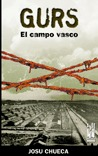 GURS : EL CAMPO VASCO