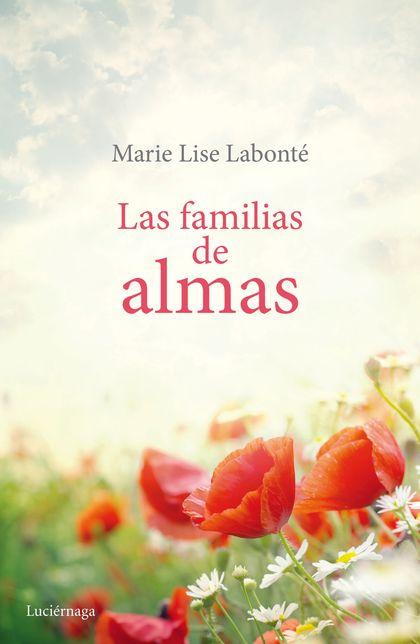 LAS FAMILIAS DE ALMAS.