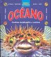 OCÉANO. CONTIENE DESPLEGLABLES