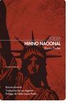 HIMNO NACIONAL.