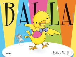BALLA!