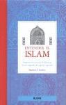 ENTENDER EL ISLAM