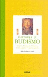 ENTENDER EL BUDISMO