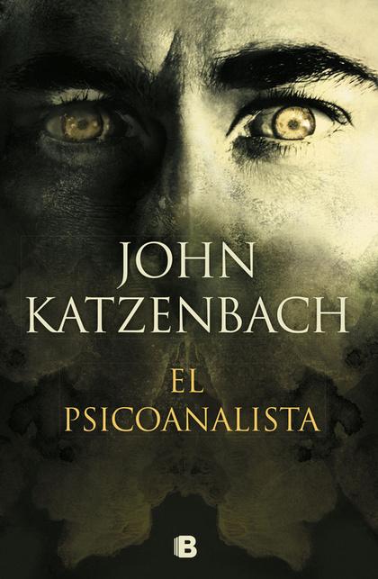 EL PSICOANALISTA.