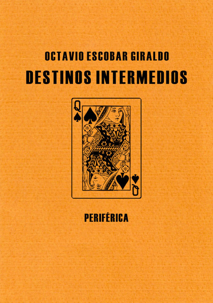 DESTINOS INTERMEDIOS.