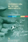 INTRODUCCION METODO MATEMATICO