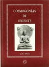 COSMOGONIAS DE ORIENTE