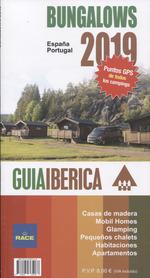 GUIA IBERICA BUNGALOWS 2019.