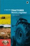 TRACTORES TECNICA Y SEGURIDAD