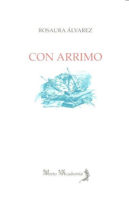 CON ARRIMO