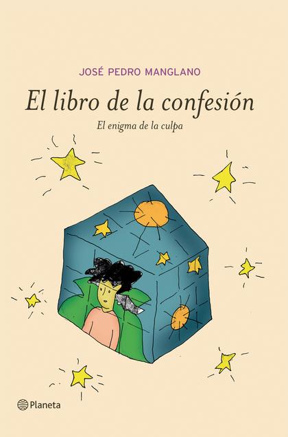 EL LIBRO DE LA CONFESIÓN