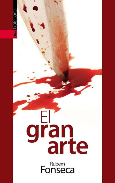 EL GRAN ARTE