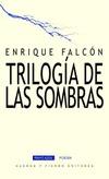 TRILOGIA DE LAS SOMBRAS.