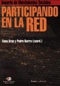 PARTICIPANDO EN LA RED: ANUARIO DE MOVIMIENTOS SOCIALES
