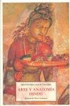 ARTE Y ANATOMIA HINDU PAD-8.