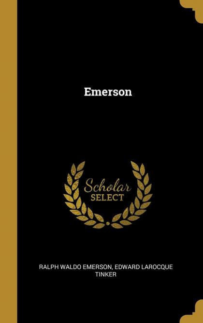 EMERSON.