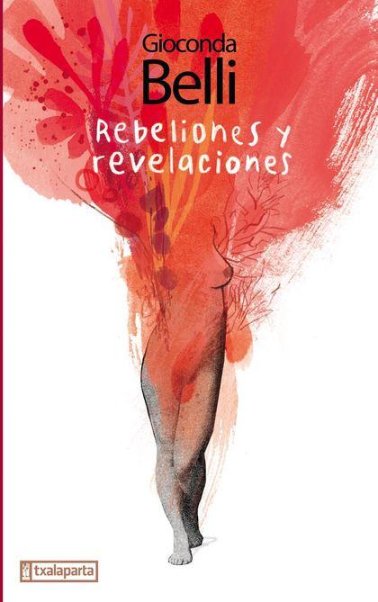 REBELIONES Y REVELACIONES.