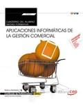 CUADERNO DEL ALUMNO. APLICACIONES INFORMÁTICAS DE LA GESTIÓN COMERCIAL (TRANSVER.