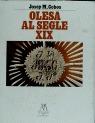 OLESA AL SEGLE XIX
