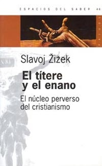 TITERE Y EL ENANO,EL