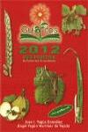 GUIA PRACTICA DE PRODUCTOS FITOSANITARIOS 2012