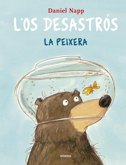 L´OS DESASTRÓS I LA PEIXERA.
