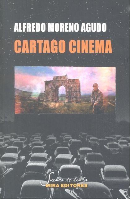 CARTAGO CINEMA.
