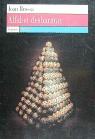 ALFABET DESBARATAT : PROSES INÈDITES (1948-1979)