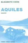 AQUILES NOVELA